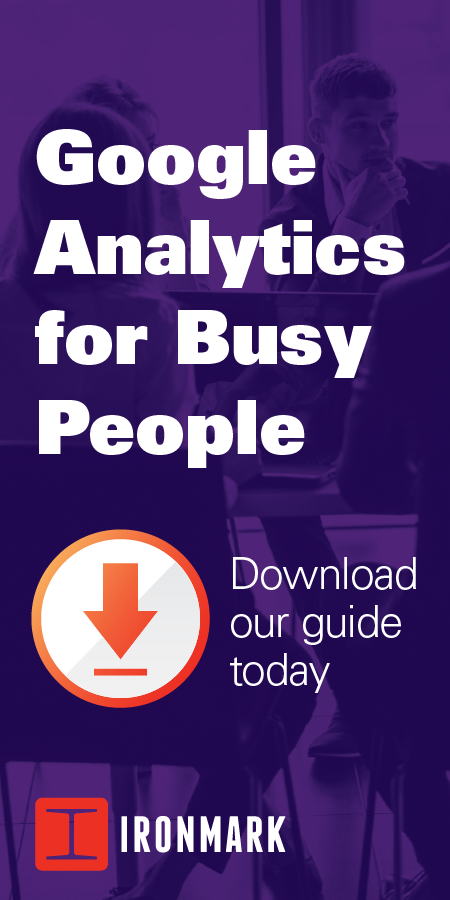 Google Analytics Guide CTA_Thumbnail