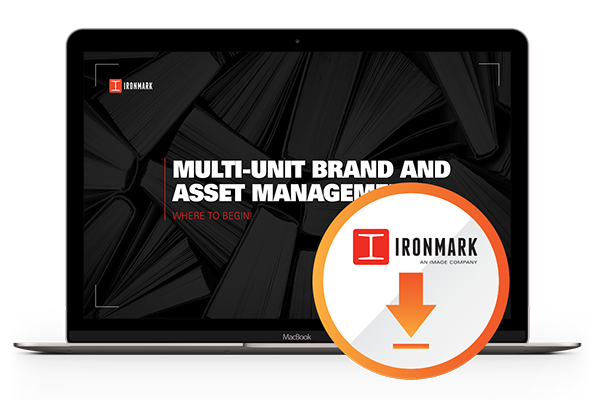 Multi-Unit Brand Management | Ironmark, Annapolis Junction, MD
