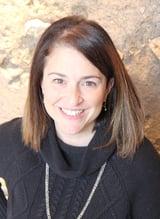 Lynne Kingsley Ironmark Marketing Director
